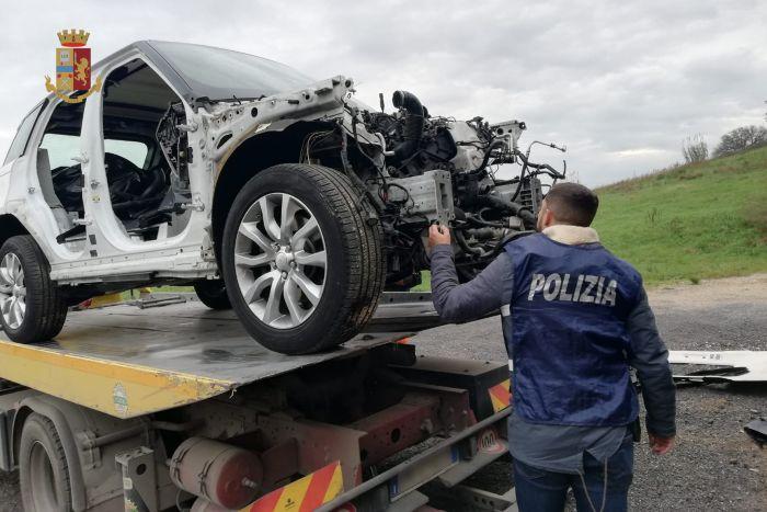 20181213 STRADALE furti auto (1)