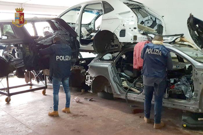 20181213 STRADALE furti auto (4)