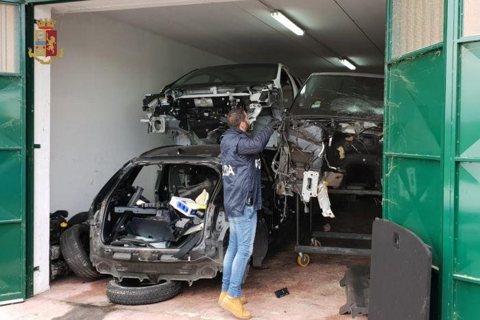 20181213 STRADALE furti auto (5)