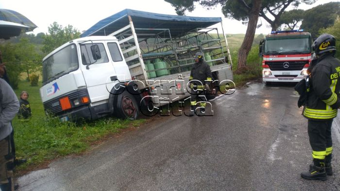 Incidente-Pomezia-2