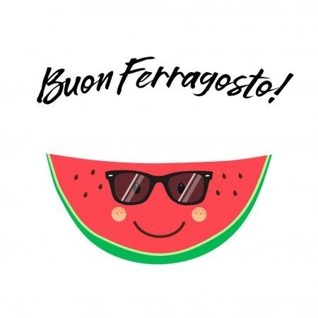 depositphotos_191388668-stock-illustration-cute-card-buon-ferragosto-italian