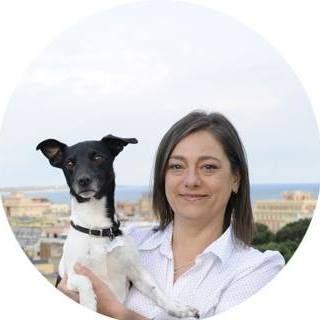 Enrica-Vaccari
