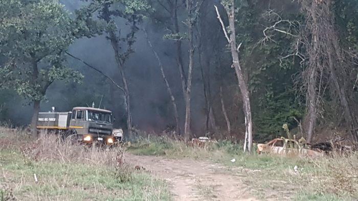 incendio campo rom10
