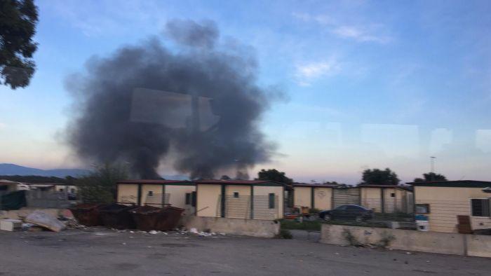 incendio campo rom15