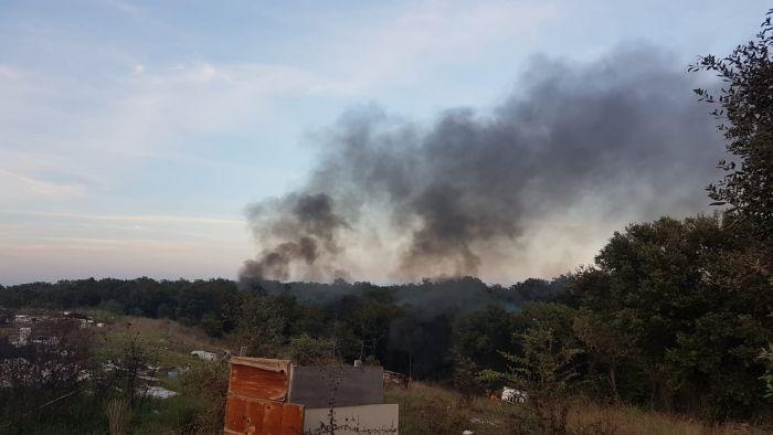 incendio campo rom16