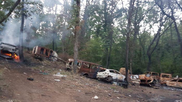 incendio campo rom3