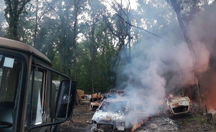 incendio campo rom4