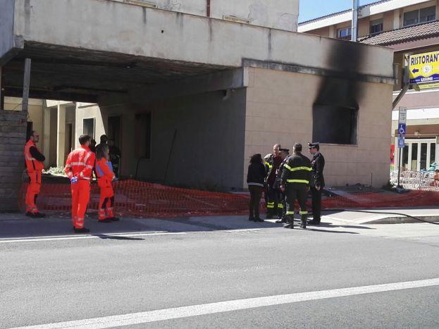 incendio ecomoostro torvaianica 7