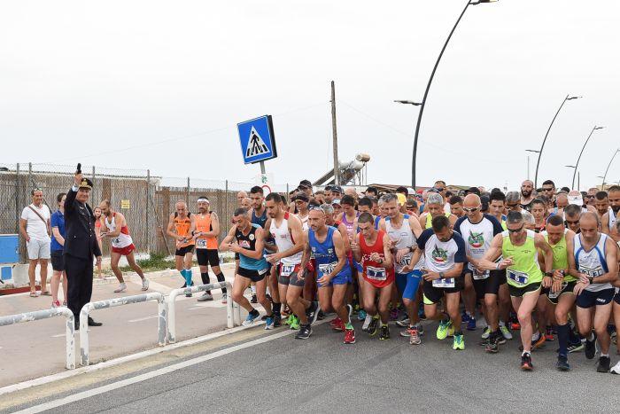 1-10-Maratonina-AM-partenza