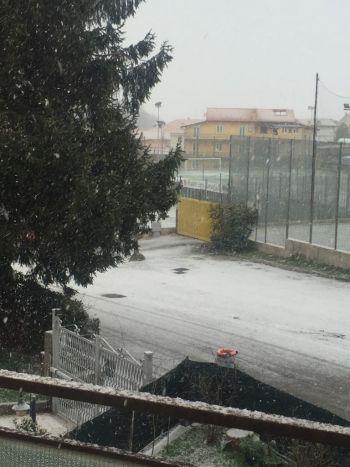 neve ai Castelli 2