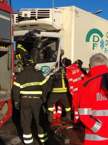 Incidente Pontina 12 3 (1)