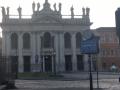 Basilica-S.-Giovanni