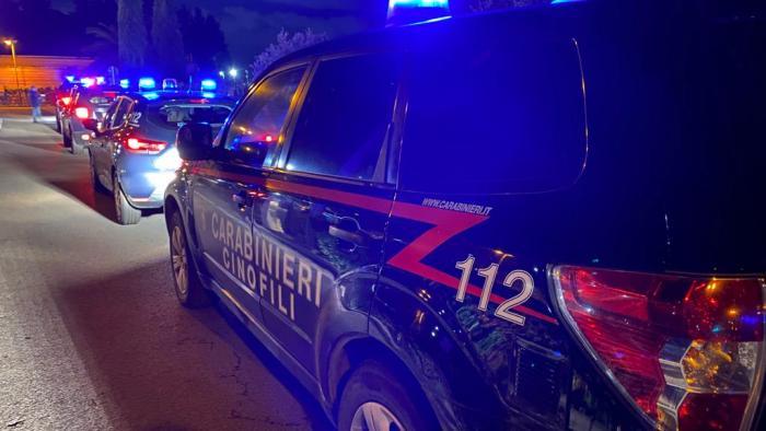 Loperazione-dei-Carabinieri-a-S.-Basilio-2