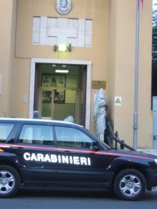 carabinieri-pomezia
