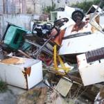 rifiuti-ingombranti