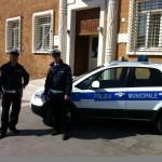 polizia-locale-pomezia