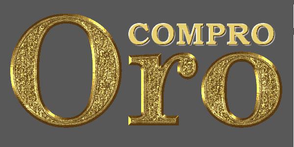 237fd1eb7d9d Tutto quello che c è da sapere sull attività Compro Oro