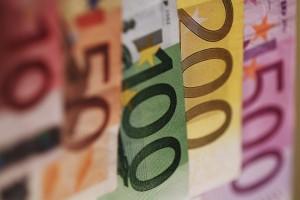 soldi bilancio pomezia 2012