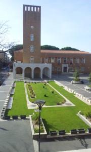 piazza pomezia (4)