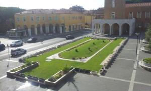 piazza pomezia1