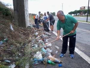 roma_2_giorn_ecologica (3)