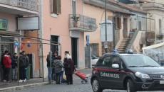 piazza ardea1