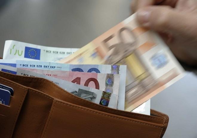 Ardea, abbassata la tassa di soggiorno: era arrivata a 5 euro a notte