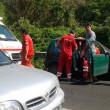 Incidente-ostia-via-del-Mare
