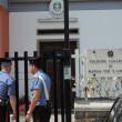 ardea-carabinieri-arresti