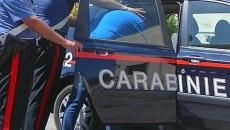 carabinieri-arresto-fiumicino