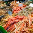 mercato-pesce-fiumicino