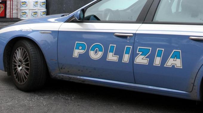 Roma, tassista uccide a bottigliate titolare di un bar