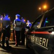 pontina-incidente-carabinieri