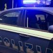 rapina-latina-polizia