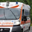 infernetto-ambulanza