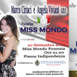 miss-mondo-lazio-pomezia