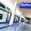nettuno-stazione-treni