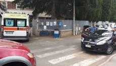 pomezia-bullismo-scuola-orazio