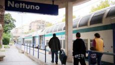 stazione-treni-nettuno