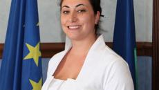 Eleonora-Bocchini-nettuno