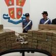 droga e carabinieri