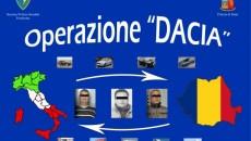 Operazione-DACIA-537x350