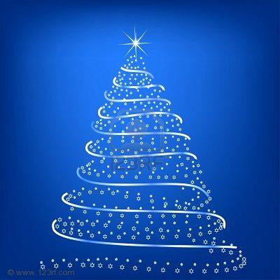 Scambio Auguri Di Natale.Scambio Auguri Di Natale Primaria Pieris I C Alighieri Di San Canzian D Isonzo