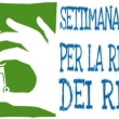 settimana-europea-per-la-riduzione-dei-rifiuti-immagine
