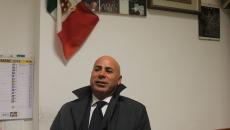Antonino Abate presidente del Consiglio