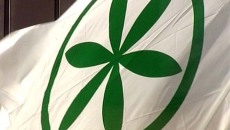 bandiera-lega-nord_padania