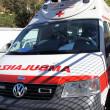 ambulanza_croce_rossa1