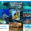 immagine conf archeol subacquea