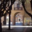 piazza pomezia1 (1)