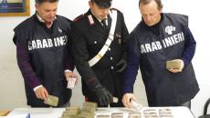 arresti-carabinieri-droga